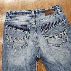 BKE Jeans!! 31R